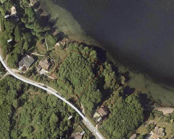LOT 21 N Gale Avenue, Sechelt, BC V0N 3A5 (#R2499326) :: RE/MAX City Realty