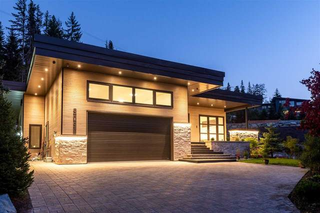 9096 Corduroy Run Court, Whistler, BC V8E 1M1 (#R2499443) :: 604 Home Group