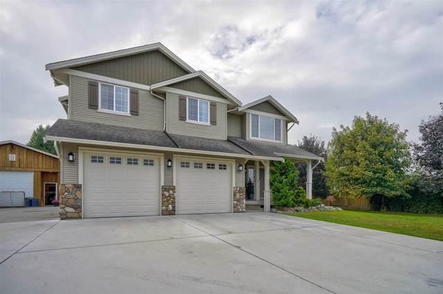4491 Kehler Street, Yarrow, BC V2R 5E3 (#R2499461) :: Initia Real Estate