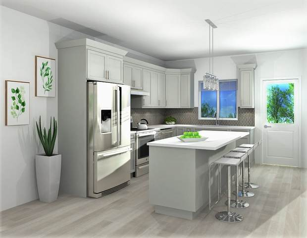 8662 Machell Street, Mission, BC V4S 0E1 (#R2499548) :: Ben D'Ovidio Personal Real Estate Corporation   Sutton Centre Realty