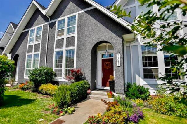 21079 79A Avenue, Langley, BC V2Y 0H6 (#R2499569) :: RE/MAX City Realty