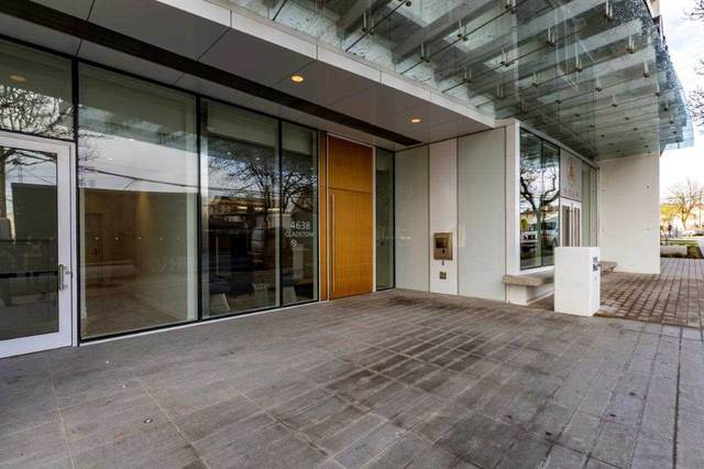 4638 Gladstone Street #609, Vancouver, BC V5N 0G5 (#R2499591) :: 604 Realty Group