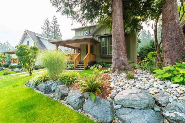 1819 Wood Duck Way, Lindell Beach, BC V2R 0E1 (#R2499637) :: Initia Real Estate