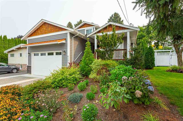 6292 Edson Drive, Chilliwack, BC V2R 4C2 (#R2499655) :: Premiere Property Marketing Team