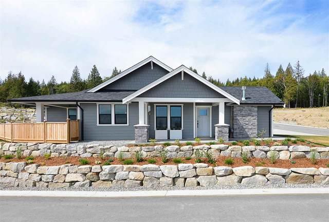 6082 Kingbird Avenue, Sechelt, BC V0N 3A7 (#R2499658) :: RE/MAX City Realty