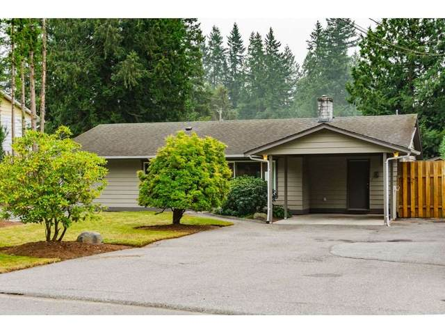 19856 36A Avenue, Langley, BC V3A 5M2 (#R2499679) :: 604 Realty Group