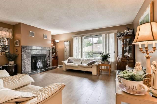 7275 Camano Street, Vancouver, BC V5S 4B8 (#R2499706) :: 604 Realty Group