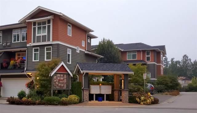 11461 236 Street #44, Maple Ridge, BC V2W 0H6 (#R2499745) :: 604 Realty Group