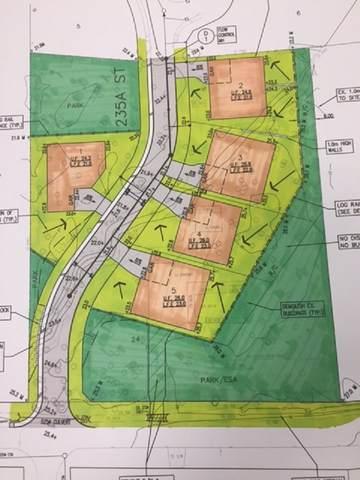 23585 128 Avenue Lot 2, Maple Ridge, BC V2X 0R5 (#R2499756) :: 604 Realty Group