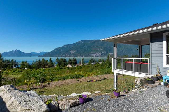 975 Goat Ridge Drive, Britannia Beach, BC V0N 1J0 (#R2499859) :: Homes Fraser Valley