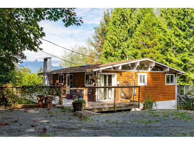 25494 112 Avenue, Maple Ridge, BC V2W 1G9 (#R2499861) :: 604 Realty Group