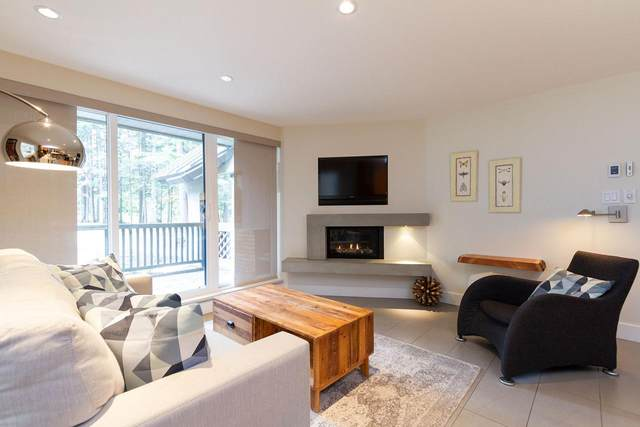 4510 Blackcomb Way #18, Whistler, BC V8E 0X8 (#R2499869) :: 604 Realty Group