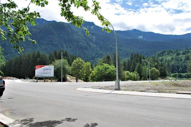 10044 Magnolia Place, Rosedale, BC V0X 1X1 (#R2500005) :: 604 Home Group