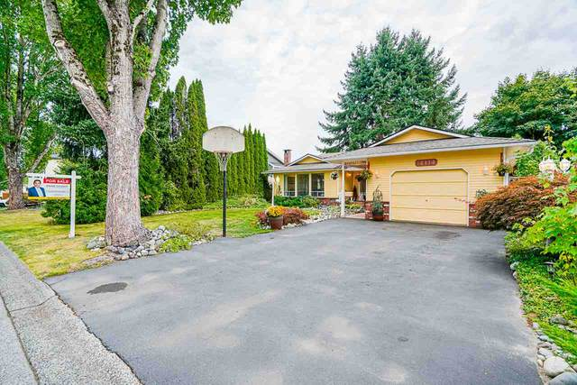 14114 73 Avenue, Surrey, BC V3W 7M9 (#R2500027) :: 604 Realty Group