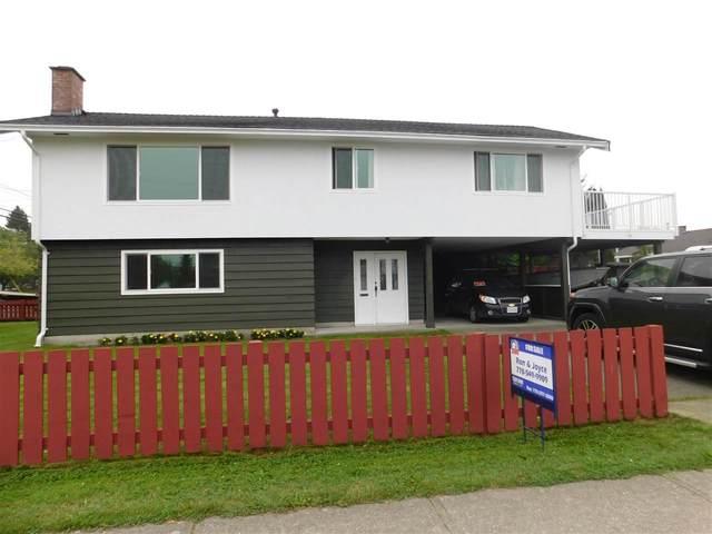5638 45 Avenue, Delta, BC V4K 1L7 (#R2500042) :: Premiere Property Marketing Team