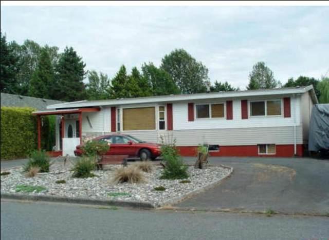45336 Park Drive, Chilliwack, BC V2P 1G2 (#R2500116) :: 604 Realty Group