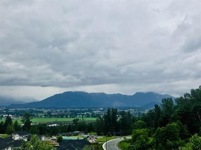 8199 Harvest Place, Chilliwack, BC V4Z 1L3 (#R2500160) :: Premiere Property Marketing Team