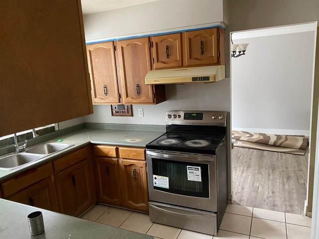 9821 116 Street, Surrey, BC V3V 4A1 (#R2500281) :: Homes Fraser Valley