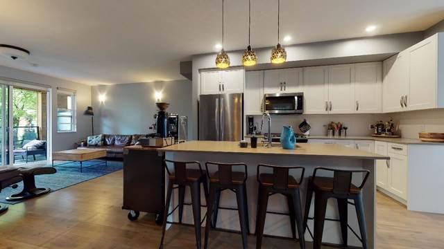 1188 Main Street #86, Squamish, BC V8B 0B1 (#R2500626) :: Premiere Property Marketing Team