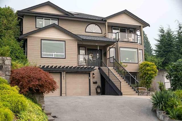 1180 Kilmer Road, North Vancouver, BC V7K 1R1 (#R2500639) :: 604 Realty Group