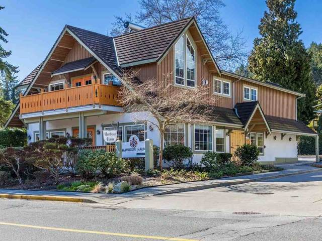 426 Gower Point Road, Gibsons, BC V0N 1V0 (#R2500650) :: RE/MAX City Realty