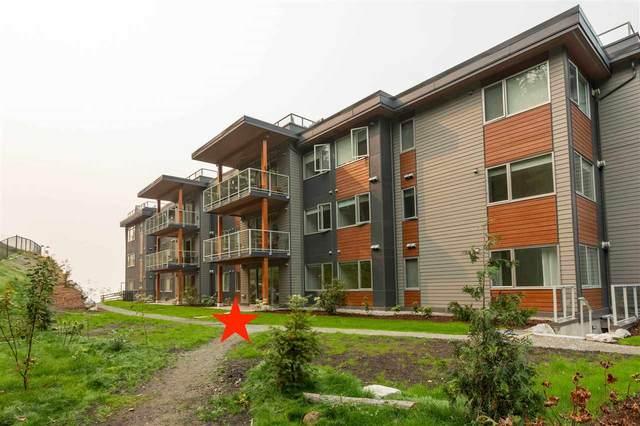 41328 Skyridge Place #111, Squamish, BC V8B 0A4 (#R2500694) :: 604 Realty Group