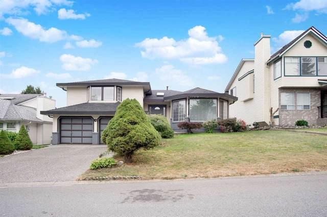 30868 Cardinal Avenue, Abbotsford, BC V2T 5P5 (#R2500846) :: 604 Realty Group