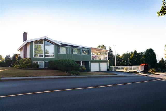 6061 Gilley Avenue, Burnaby, BC V5H 3W5 (#R2500960) :: Premiere Property Marketing Team