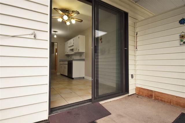 7455 Huron Street #37, Chilliwack, BC V2R 3T9 (#R2501000) :: Premiere Property Marketing Team