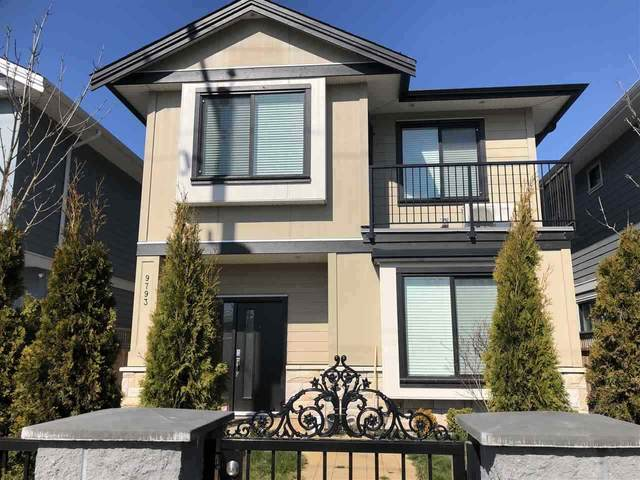 9793 Steveston Highway, Richmond, BC V7A 1M8 (#R2501027) :: Homes Fraser Valley