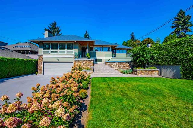 3179 W 49TH Avenue, Vancouver, BC V6N 3T3 (#R2501103) :: Homes Fraser Valley