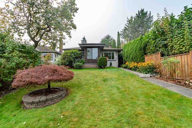 4224 Mcgill Street, Burnaby, BC V5C 1M9 (#R2501162) :: 604 Realty Group
