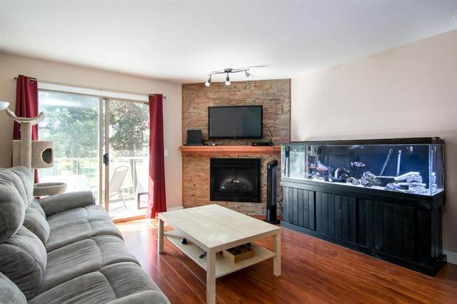 2420 Pitt River Road #16, Port Coquitlam, BC V3C 1R9 (#R2501177) :: 604 Home Group
