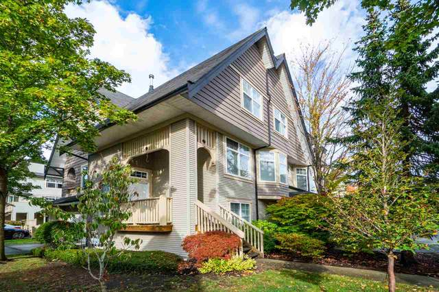 3711 Robson Court #73, Richmond, BC V7C 5T8 (#R2501187) :: Premiere Property Marketing Team