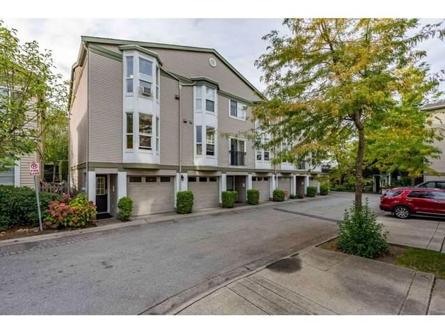 9559 130A Street #15, Surrey, BC V3V 5N9 (#R2501225) :: 604 Realty Group