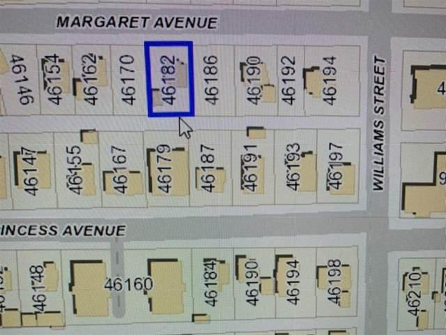 46182 Margaret Avenue, Chilliwack, BC V2P 2G5 (#R2501244) :: Premiere Property Marketing Team