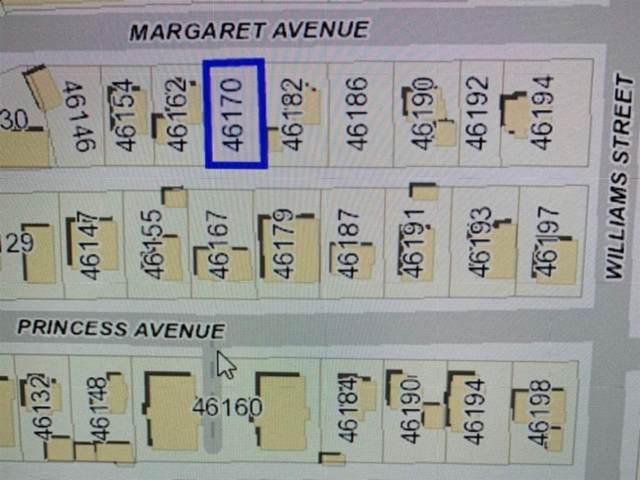 46170 Margaret Avenue, Chilliwack, BC V2P 2G5 (#R2501249) :: Premiere Property Marketing Team