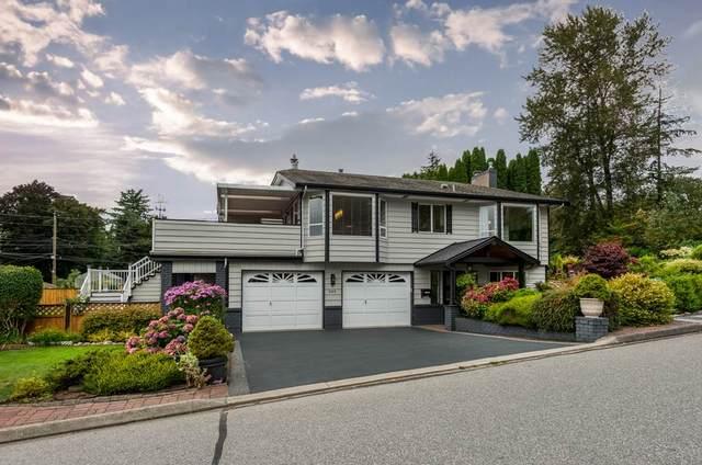 999 Drayton Street, North Vancouver, BC V7L 2C5 (#R2501256) :: Premiere Property Marketing Team