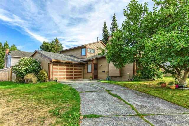 6648 130A Street, Surrey, BC V3W 8P5 (#R2501276) :: 604 Realty Group