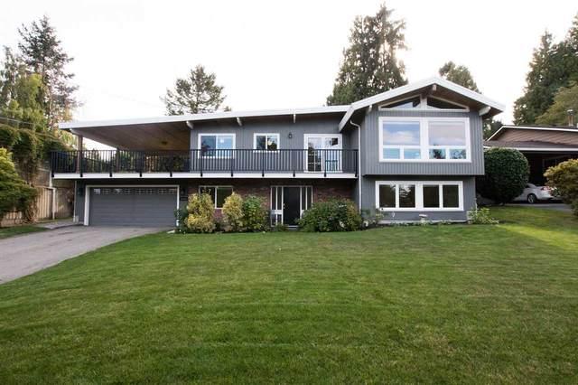 5110 Wilson Drive, Delta, BC V4M 1P4 (#R2501280) :: Premiere Property Marketing Team