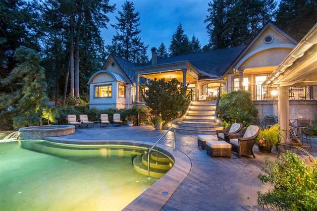 12336 53 Avenue, Surrey, BC V3X 3B7 (#R2501330) :: Ben D'Ovidio Personal Real Estate Corporation | Sutton Centre Realty