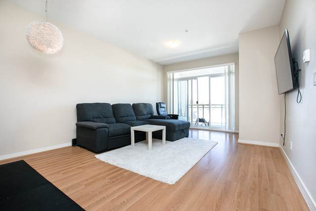 2239 Kingsway #327, Vancouver, BC V5N 0E5 (#R2501342) :: Premiere Property Marketing Team