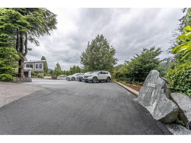 3691 Kelly Avenue, Belcarra, BC V3H 4R4 (#R2501352) :: Homes Fraser Valley