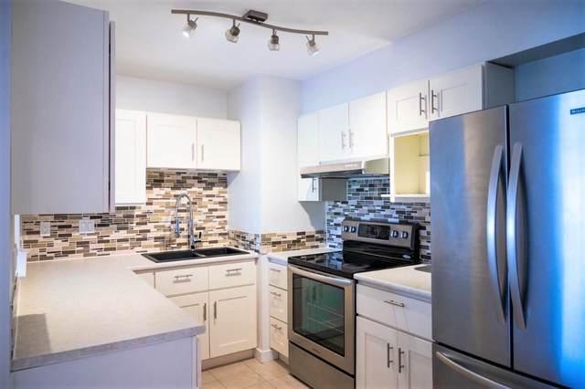 3738 Norfolk Street #403, Burnaby, BC V5G 4V4 (#R2501413) :: Premiere Property Marketing Team