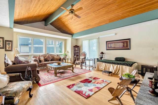 13439 56 Avenue, Surrey, BC V3X 2Z5 (#R2501453) :: Ben D'Ovidio Personal Real Estate Corporation | Sutton Centre Realty