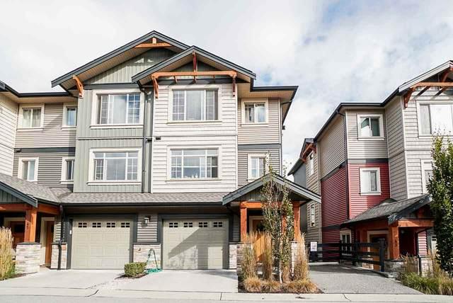 11305 240 Street #44, Maple Ridge, BC V2W 0J1 (#R2501512) :: Premiere Property Marketing Team