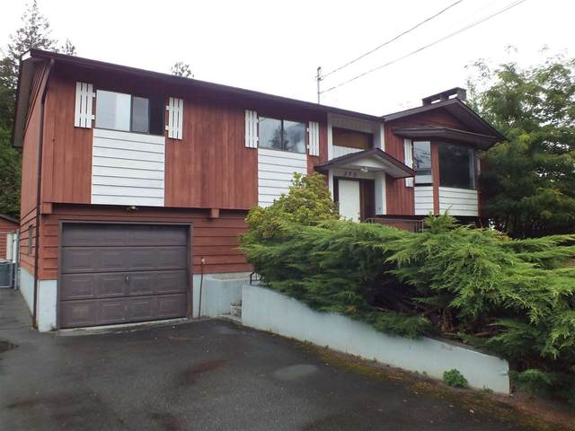 375 Ferry Landing Place, Hope, BC V0X 1L0 (#R2501552) :: 604 Realty Group