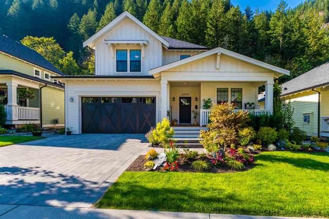 43359 Old Orchard Lane, Chilliwack, BC V2R 0Z4 (#R2501555) :: 604 Realty Group