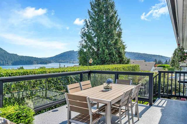 714 Huntingdon Crescent, North Vancouver, BC V7G 1M2 (#R2501563) :: Premiere Property Marketing Team