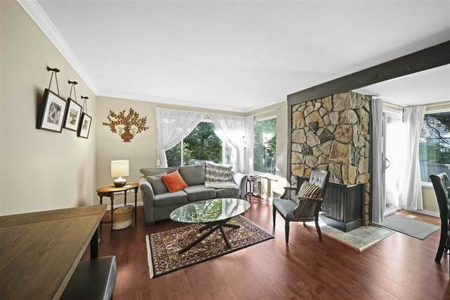 4225 Birchwood Crescent, Burnaby, BC V5G 4E6 (#R2501600) :: Premiere Property Marketing Team